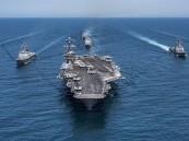 """""""فاينانشيال تايمز"""": خطط طوارئ لشركات الشرق الأوسط استعدادا لحرب محتملة"""