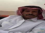 """الجهات الأمنية تبحث عن """"مفقود قطري"""" بالقرب من الأحساء"""
