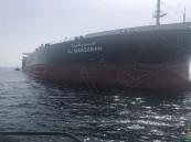 الإمارات والسعودية والنرويج ترفع لمجلس الأمن نتائج تحقيق مشترك في اعتداءات السفن