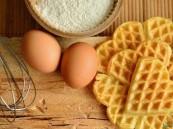 تعرّف عليها … أطعمة ترفع الكوليسترول وأخرى تساعد على التخلص منه