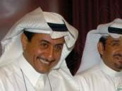 """هذه تفاصيلها … دعوى قضائية جديدة بين """"ناصر القصبي"""" و""""عبدالله السدحان"""""""