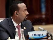 تفاصيل إطلاق النار على رئيس أركان إثيوبيا.. وحديث عن انقلاب