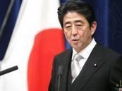 رئيس الوزراء الياباني سيلتقي خامنئي لوساطة بين طهران وواشنطن