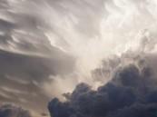 في ثاني أيام العيد .. أجواء مغبرة وأمطار وتنبيهات الأرصاد توضح