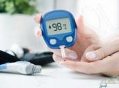 """أخصائية تحذِّر: مرضى السكري عُرضة لـ""""العمى"""""""