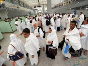العراق يتفق مع السعودية على منح تأشيرات الحج من بغداد