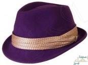إجابة لسؤال محيِّر: هل ارتداء القبعة يؤدي إلى الصلع؟