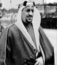 دعماً للحق الفلسطيني.. هذا ما نشره الملك سعود قبل 51 عاماً في أكبر الصحف اليونانية