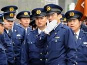 مسؤول ياباني سابق يقتل ابنه خوفا من اتجاهه لإيذاء الآخرين