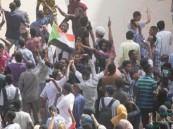 """""""الصحة السودانية"""" تكشف حقيقة القتلى الـ100 لفض الاعتصام"""