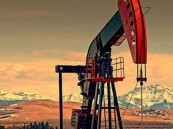 مخاوف جيوسياسية ترفع أسعار النفط بعد إصابة ناقلة نفط في خليج عُمان