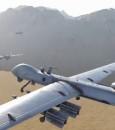 تفاصيل إسقاط طائرتين مسيرتين تحملان متفجرات أطلقتهما الميليشيا الحوثية باتجاه المملكة