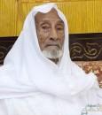 """عميد أسرة """"العبدالعزيز"""" بالعمران في ذمة الله"""