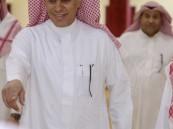 """بالتزكية .. """"فهد المدلج"""" رئيساً لنادي الفيصلي لمُده 4 سنوات"""