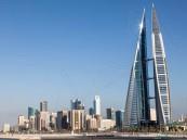 اليوم في المنامة.. انطلاق المؤتمر الاقتصادي حول التنمية بالأراضي الفلسطينية