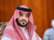 رسمياً : سلطان أزهر رئيساً لنادي الوحدة