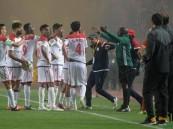 """بعد أزمة """"الڤار"""".. الكاف يقرر إعادة إياب نهائي دوري """"أبطال أفريقيا"""""""