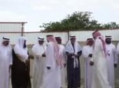 شاهد .. قبيلة سعودية تزوج بناتها بمهر قدره ريالان فقط !!