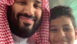 وسم محمد_بن_سلمان_في_كورنيش_جدة يصعد للترند على تويتر