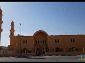 """أزمة في مدينة العيون بسبب """"صلاة الجمعة"""" !! .. و""""إدارة المساجد"""" توضح لـ""""الأحساء نيوز"""""""