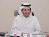 مجلس إدارة نادي الفتح يعقد أولى اجتماعاته ويعلن عدد من القرارات