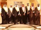 """بالصور… """"أمير الشرقية"""" يستقبل منظمي ورعاة البطولة الوطنية العاشرة لجمال الخيل العربية الأصيلة بالأحساء"""