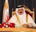 قبائل وعوائل البحرين تُكذّب قطر .. وتعلن ولاءها للملك حمد بن عيسى