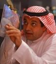 """شاهد .. """"الزعاق"""": شعبان سيكمل 30 يوماً .. وهذا موعد أول أيام رمضان المبارك"""