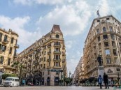 مصر تقرر فتح دور العبادة والمطاعم والمقاهي والسينما