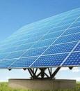"""""""الشرقية"""" تشهد إنشاء أكبر مصنع ألواح """"طاقة شمسية"""" بالشرق الأوسط"""