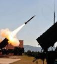 اعتراض وتدمير صاروخ باليستي و 6 طائرات مفخخة باتجاه المملكة