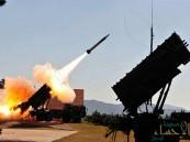 """""""وول ستريت جورنال"""" تشيد بالقدرات الدفاعية السعودية بعد سحب أمريكا بطاريات صواريخ من الشرق الأوسط"""