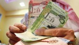 الموارد البشرية: إيداع 1.7 مليار ريال معاشات مستفيدي الضمان لشهر صفر