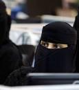 أكثر من 4 الآف متوسط أجور الإناث بالقطاع الخاص في المملكة
