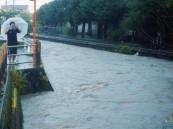 اليابان.. السيول تجلي مليون شخص في كيوشو