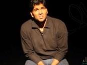 دبي: كوميدي يتوفى على المسرح .. والجمهور ظنه يمثل !!