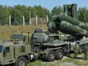 أميركا تبحث الرد على شراء تركيا منظومة الصواريخ الروسية