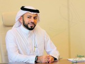 """""""الراشد"""" رئيسًا للمسابقات في الدوري السعودي ودوري أندية الدرجة الأولى"""