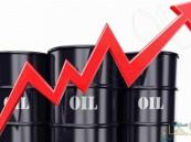 اتفاق تمديد خفض الإنتاج يدفع أسعار النفط للارتفاع
