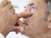 لماذا يحتاج مرضى السكري لفحص توسع حدقة العين سنويًّا؟