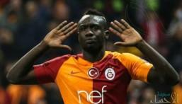 """""""النصر"""" يواصل صفقاته.. التوقيع مع لاعب يوفنتوس السابق هذا الأسبوع !"""