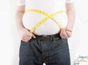 """هذه طريقة """"أكثر فعالية"""" للتخلص من الوزن الزائد !!"""