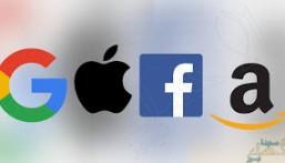 """أمريكا تفتح تحقيقا في الممارسات الاحتكارية لـ """"عمالقة الإنترنت"""""""
