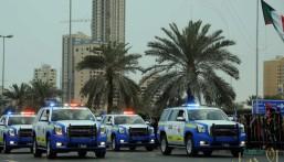 الكويت: ضبط خلية إخوانية هاربة من أحكام قضائية بمصر