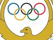 اللجنة الأوليمبية الدولية ترفع الإيقاف عن الكويت
