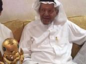 وفاة رئيس نادي الاتحاد الأسبق إبراهيم أفندي