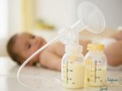 حليب الأم يقتل الأورام الخبيثة