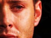 علماء: حين ترغب في البكاء تعامل بهذا الشكل مع دموعك !!