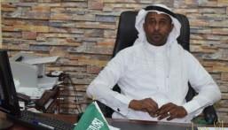 """""""رغد"""" تُنير منزل عبدالعزيز الغوينم"""