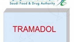 """هل """"الترامادول"""" آمن ومصرح للاستخدام ؟! ..""""الغذاء والدواء"""" توضح"""